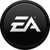 Podsumowanie konferencji EA Play - Nowe gry na horyzoncie
