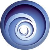 30 urodziny Ubisoft - Firma będzie rozdawać gry za darmo