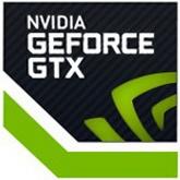 NVIDIA obniża ceny GeForce GTX 970, GTX 980 i GTX 980 Ti
