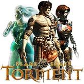 Torment: Tides of Numenera zalicza kolejne opóźnienie