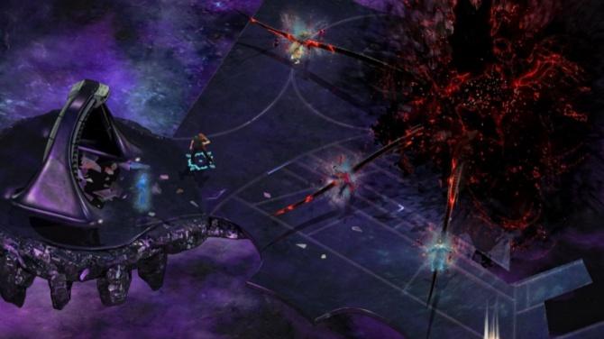 Torment: Tides of Numenera zalicza kolejne opóźnienie [3]