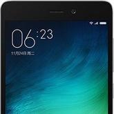 Xiaomi Redmi 3S - odświeżona wersja hitowego smartfona