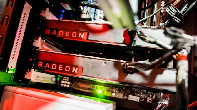 AMD Radeon RX 480, RX 470 i RX 460 na nowych zdjęciach [3]