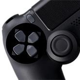E3: Konferencja Sony - Posiadacze PlayStation 4 mogą świętować