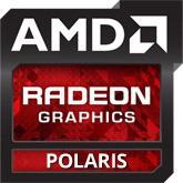 Radeon RX 480M - Wyniki wydajności mobilnego Polarisa