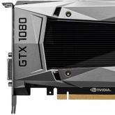 GeForce GTX 1080 świetnie się sprzedaje, dlatego go brakuje