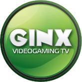 Ginx TV - całodobowy kanał telewizyjny o esporcie