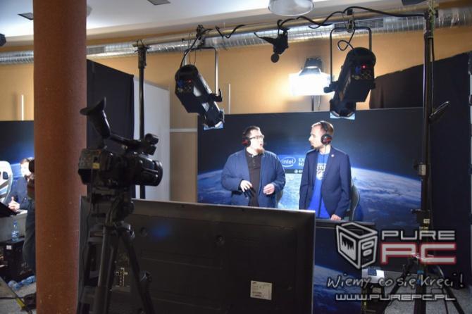 Ginx TV - całodobowy kanał telewizyjny o esporcie [2]