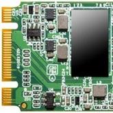 ADATA Premier SP550 M.2 - nowa wersja tanich dysków SSD