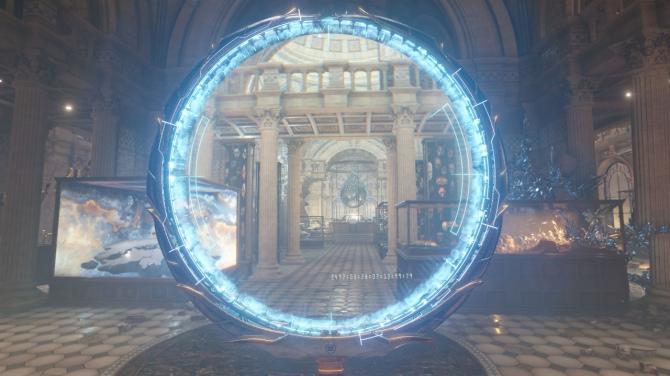 3DMark Time Spy - nowy benchmark wydajności DirectX 12 [1]
