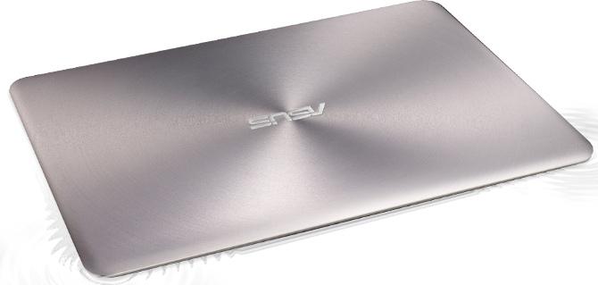 ASUS Zenbook: UX310, UX330, UX510 i Flip UX360 [12]