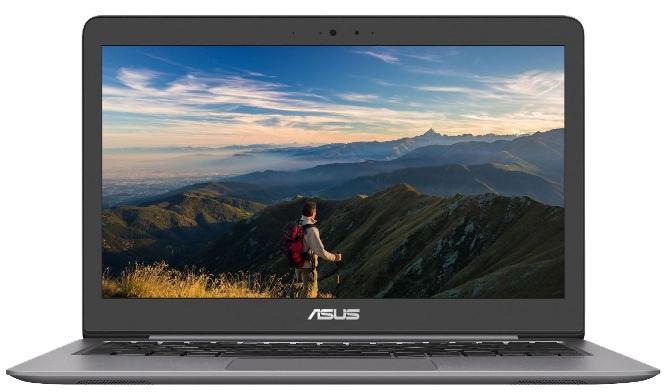 ASUS Zenbook: UX310, UX330, UX510 i Flip UX360 [15]