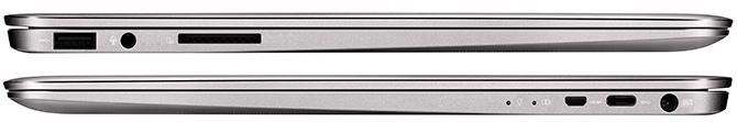 ASUS Zenbook: UX310, UX330, UX510 i Flip UX360 [17]