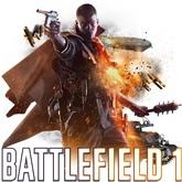 Battlefield 1 będzie obsługiwał DirectX 12 i DirectX 11