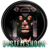 System Shock - zbiórka na kickstarterze, demo i wymagania