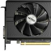Sapphire Radeon RX 480 Nitro dostępny w przedsprzedaży