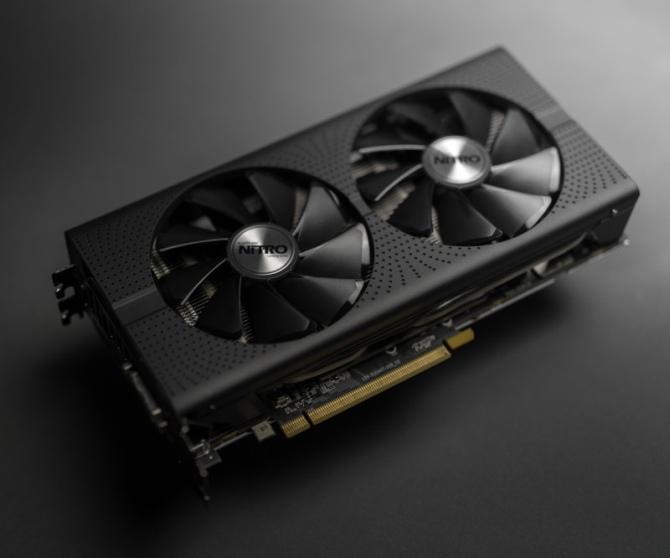 Sapphire Radeon RX 480 Nitro dostępny w przedsprzedaży [4]