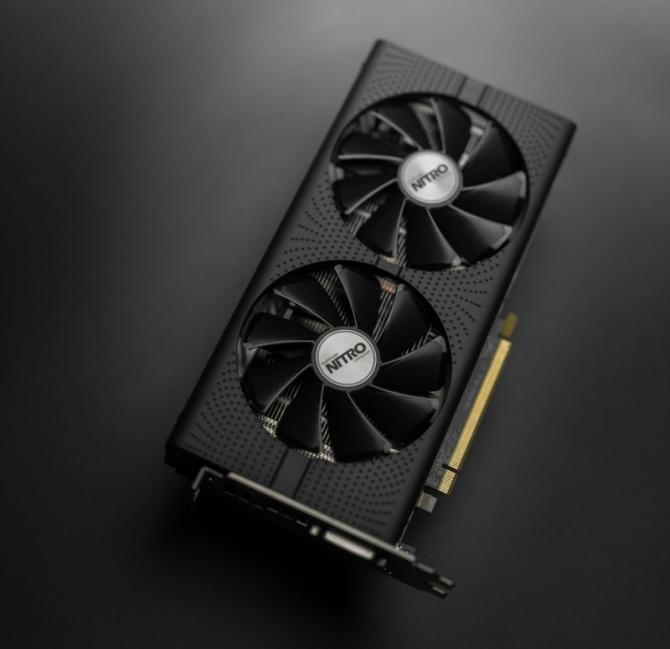 Sapphire Radeon RX 480 Nitro dostępny w przedsprzedaży [6]