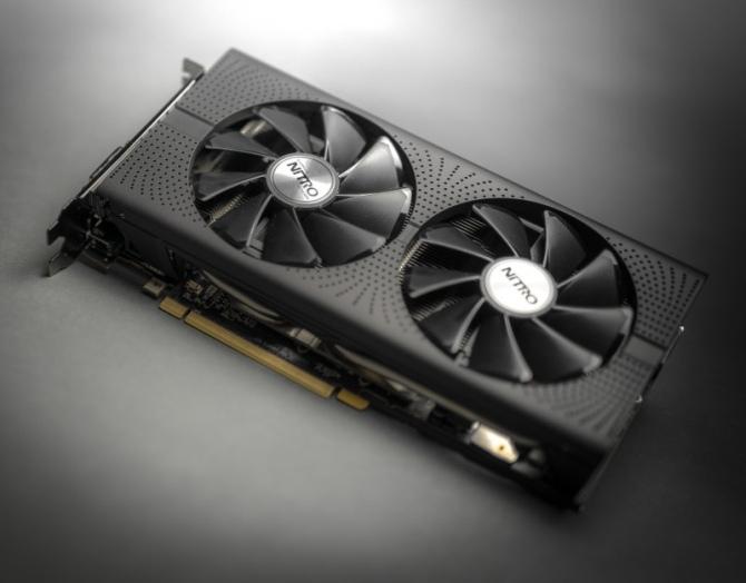Sapphire Radeon RX 480 Nitro dostępny w przedsprzedaży [7]