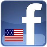 Podróż do USA oznacza koniec resztek prywatności?