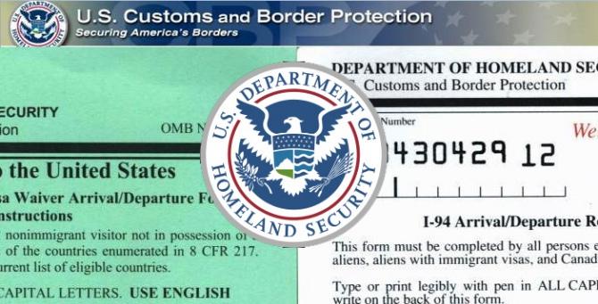 Podróż do USA oznacza koniec resztek prywatności? [2]