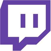 Cheering - Nowa opcja wspierania streamerów na Twitch.tv