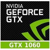 GeForce GTX 1060 - Oficjalna premiera bez testów wydajności