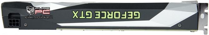 GeForce GTX 1060 - Oficjalna premiera bez testów wydajności [3]
