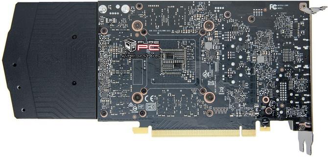 GeForce GTX 1060 - Oficjalna premiera bez testów wydajności [4]