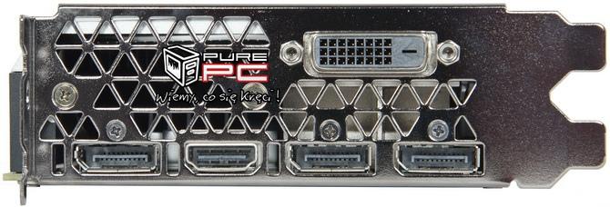 GeForce GTX 1060 - Oficjalna premiera bez testów wydajności [5]