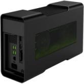 Jak sprawuje się stacja eGPU Razer Core? Są pierwsze testy