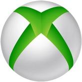 Microsoft Xbox ONE S 2TB 4K HDR - w przedsprzedaży