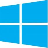 Microsoft wprowadza opcjonalny abonament dla Windows 10