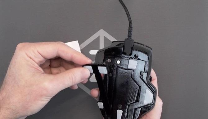 Z: prosta nazwa dla najbardziej zaawansowanej myszy świata [5]