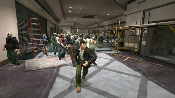 InfoGame PurePC #3: Deus Ex: Mankind Divided, Watch_Dogs 2 [2]