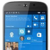 Acer Liquid Jade Primo - smartfon dostępny w Microsoft Store