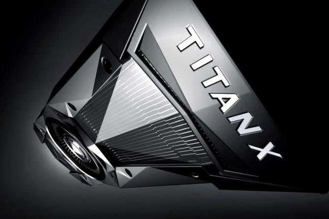 NVIDIA GeForce GTX Titan X Pascal - Oficjalna prezentacja! [4]