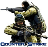 ELEAGUE - mecze CS:GO nie będą transmitowane z powodu ataków