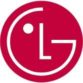 LG inwestuje 1,75 miliarda USD w elastyczne matryce OLED