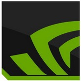 NVIDIA zapłaci 30 dolarów posiadaczom GTX 970 za brakującą