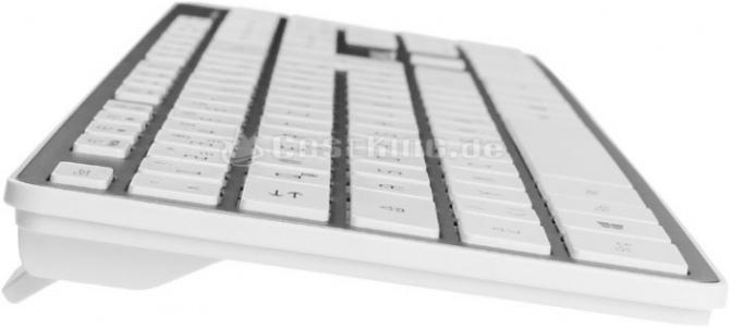 Lian Li KB-01 i KM-01 - bezprzewodowe klawiatury z aluminium [2]