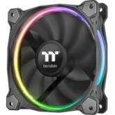 Nowe wentylatory Thermaltake Riing RGB dedykowane chłodnicom