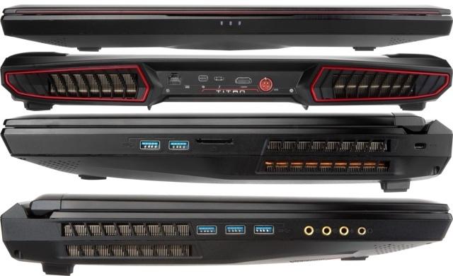 Notebooki MSI wyposażone w karty NVIDIA GeForce GTX 10x0 [10]