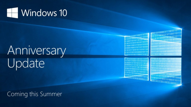 Windows 10 Anniversary Update także w formie obrazu ISO [3]