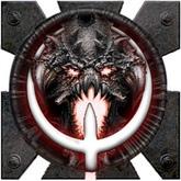 Powstaje remake pierwszego Quake na Unreal Engine 4