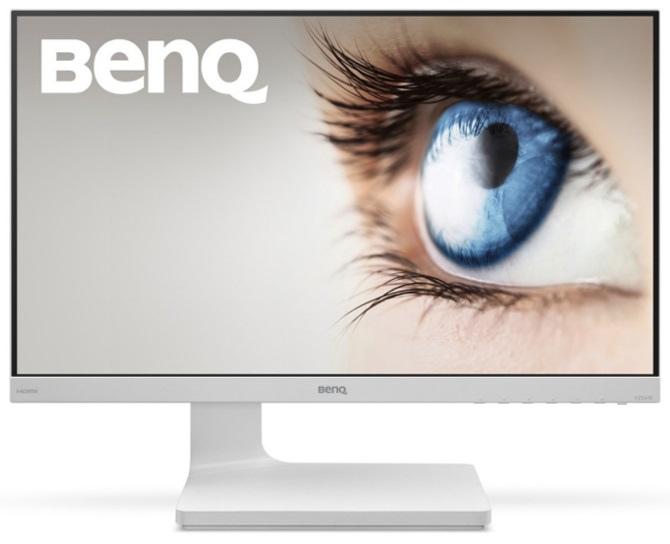 BenQ VZ2470H - 24 calowy monitor Full HD z matrycą AMVA+  [1]