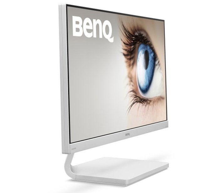 BenQ VZ2470H - 24 calowy monitor Full HD z matrycą AMVA+  [2]