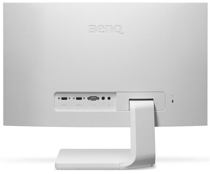 BenQ VZ2470H - 24 calowy monitor Full HD z matrycą AMVA+  [3]