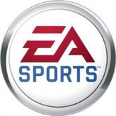FIFA 17 - poznaliśmy wymagania sprzętowe