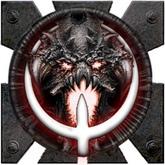 Quake: Champions - zwiastun z fragmentami rozgrywki